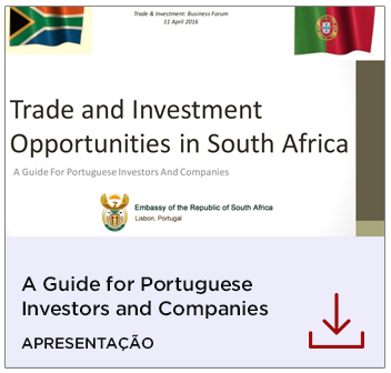 A Guide for Portuguese Investors and Companies