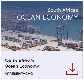 South Africas Ocean Economy