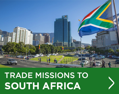 TradeMission SouthAfrica